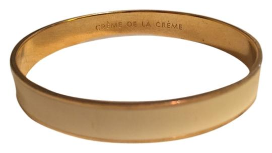 Kate Spade Kate Spade creme de la creme bangle