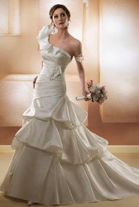 Mary's Bridal 3y234 Wedding Dress