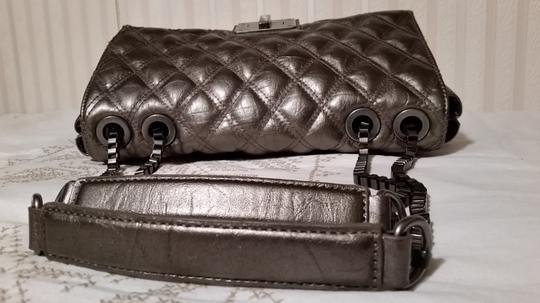 Vera Wang Shoulder Bag