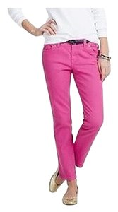 Vineyard Vines Slim Skinny Jeans