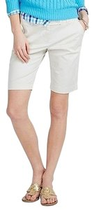 Vineyard Vines Casual Shorts Stone