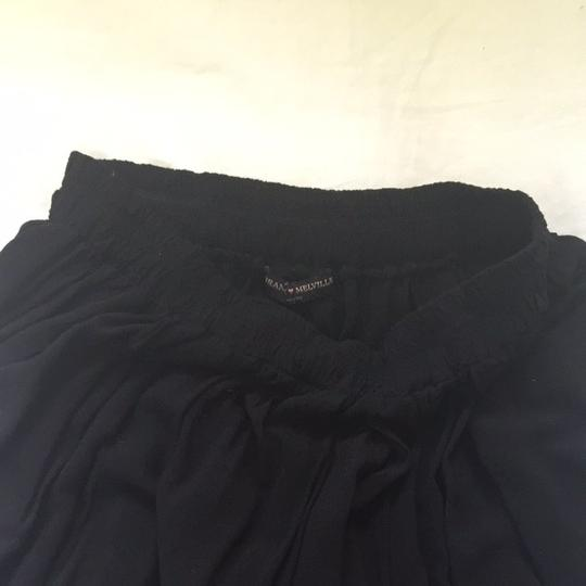 719f5e569c3 Brandy Melville Skirt - 24% Off Retail cheap - kdb.co.ke