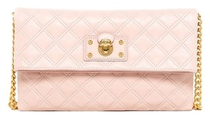 Marc Jacobs Sandy Shoulder Bag