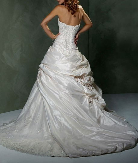 Sabelle Wedding Dress