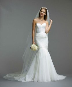 Watters Brand New Amina Skirt 5082b And Corset Top Carina 5018b Wedding Dress