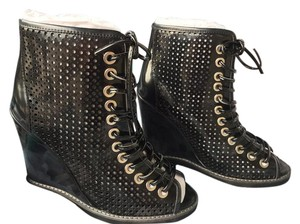 Jeffrey Campbell Adelicia Boots