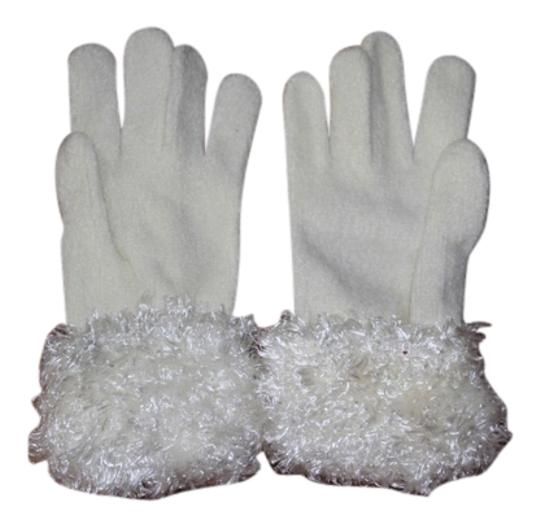 Cejon Knitted gloves