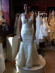 Best Dress Ever Wedding Dress