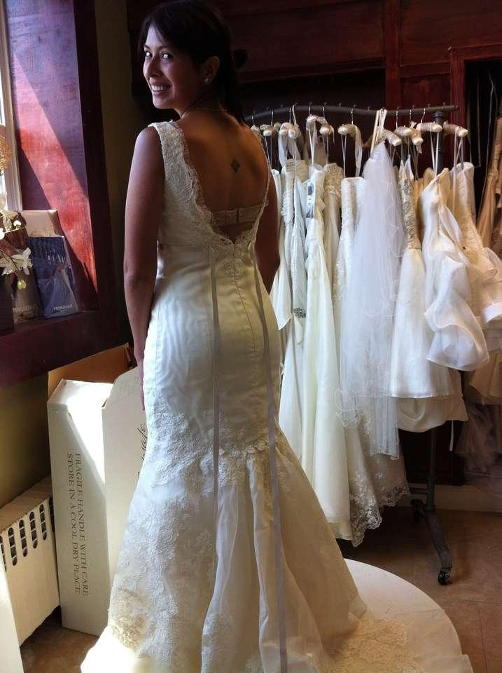 wedding dresses other wedding dresses best dress ever wedding dress