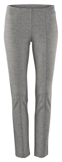 Item - Gray Newport #814 New with Sample Tag Pants Size 4 (S, 27)