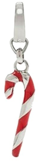 Preload https://img-static.tradesy.com/item/3939508/fossil-silvertoneenamel-brand-stainless-steel-silver-and-red-candy-cane-jf00962-charm-0-0-540-540.jpg