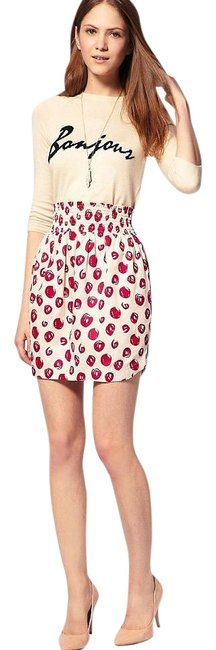 Preload https://img-static.tradesy.com/item/394037/french-connection-red-and-white-saturn-spot-knee-length-skirt-size-2-xs-26-0-3-650-650.jpg
