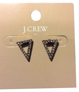 J.Crew J.Crew Earrings