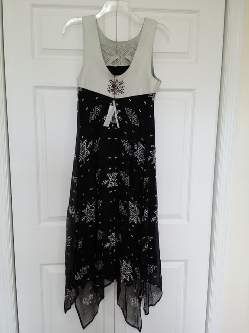 Maxi Dress by Twelfth St. by Cynthia Vincent Image 3