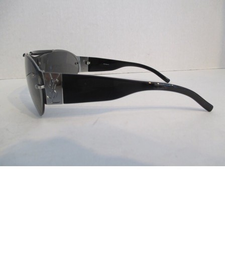 Saint Laurent pre-loved authentic YSL Saint Laurent SUNGLASSES