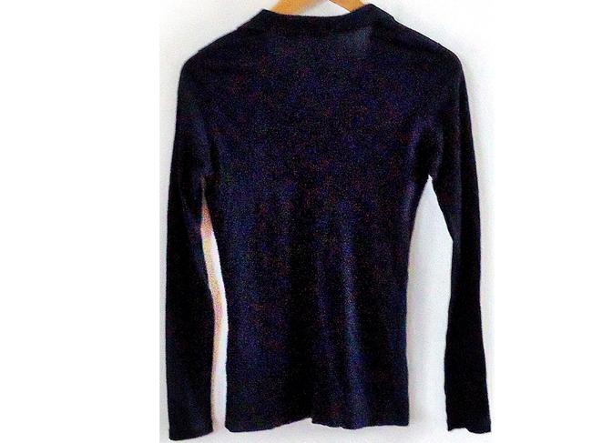 Other Cotton Sweater Image 1
