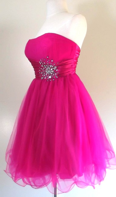 Cinderella Divine Prom Homecoming Special Occasions Quinceanera Dress