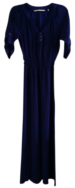 Preload https://img-static.tradesy.com/item/3941389/twelfth-st-by-cynthia-vincent-silk-long-night-out-dress-size-2-xs-0-0-650-650.jpg