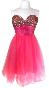 Cinderella Divine Prom Quinceneara Homecoming Dress