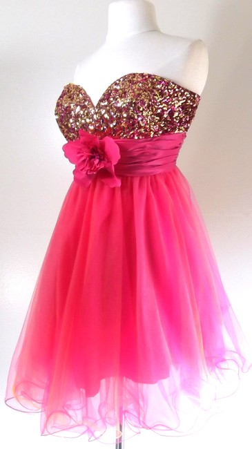 Cinderella Divine Prom Quinceneara Homecoming Special Occasions Dress Image 2