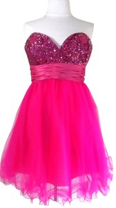 Cinderella Divine Prom Homecoming Quincenera Dress