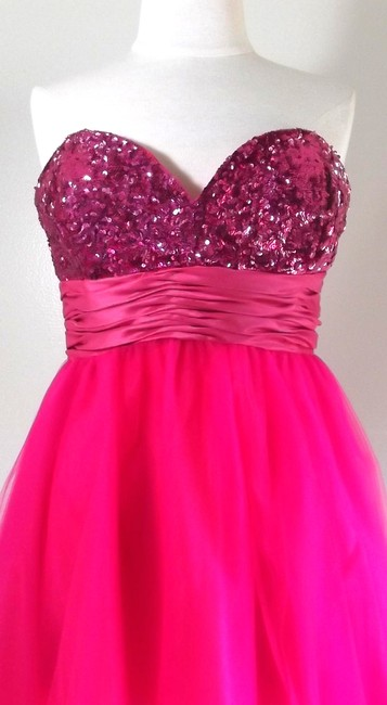 Cinderella Divine Prom Homecoming Quincenera Special Occasions Dress