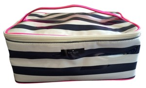 Kate Spade Patchin Place Stripe Large Colin