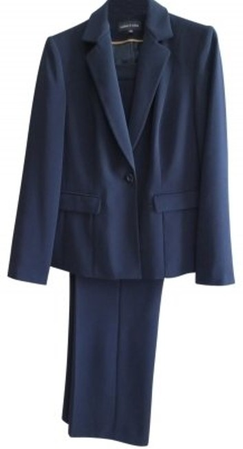 Isabel & Nina Isabel & Nina navy pants suit