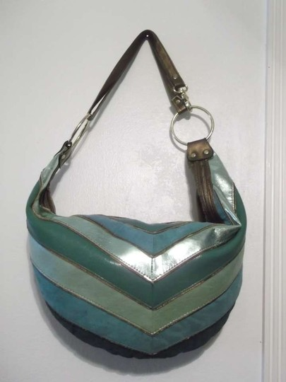 ALDO Purse Handbag Tote Hobo Bag