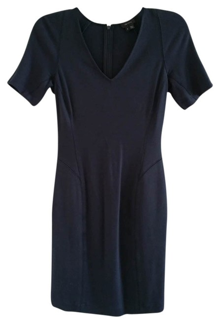 Preload https://item3.tradesy.com/images/theory-navy-mid-length-workoffice-dress-size-2-xs-3941992-0-0.jpg?width=400&height=650