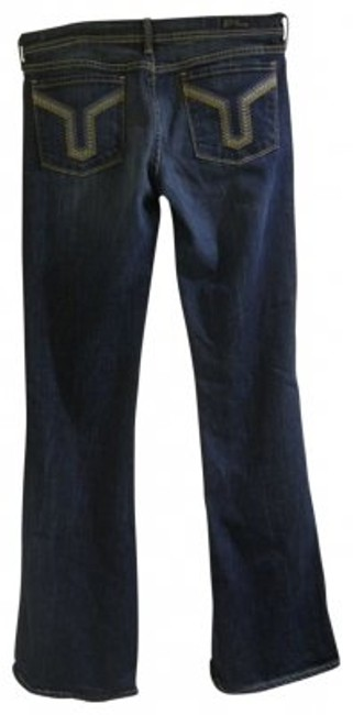 Preload https://item3.tradesy.com/images/citizens-of-humanity-dark-blue-rinse-venetian-162-kelly-boot-cut-jeans-size-31-6-m-39422-0-0.jpg?width=400&height=650