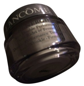 Lancome Renergie Double Performance Anti-Wrinkle Firming Treatment .5 Oz