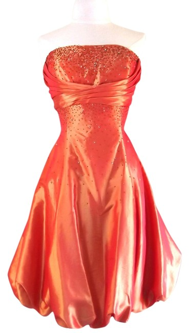 Other Prom Quinceneara Homecoming Special Occasions Dress