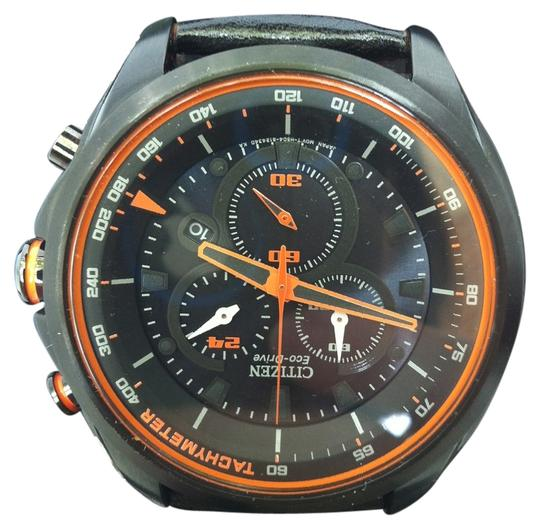 Preload https://item5.tradesy.com/images/citizen-eco-drive-mens-h504-s085969-watch-3943474-0-0.jpg?width=440&height=440