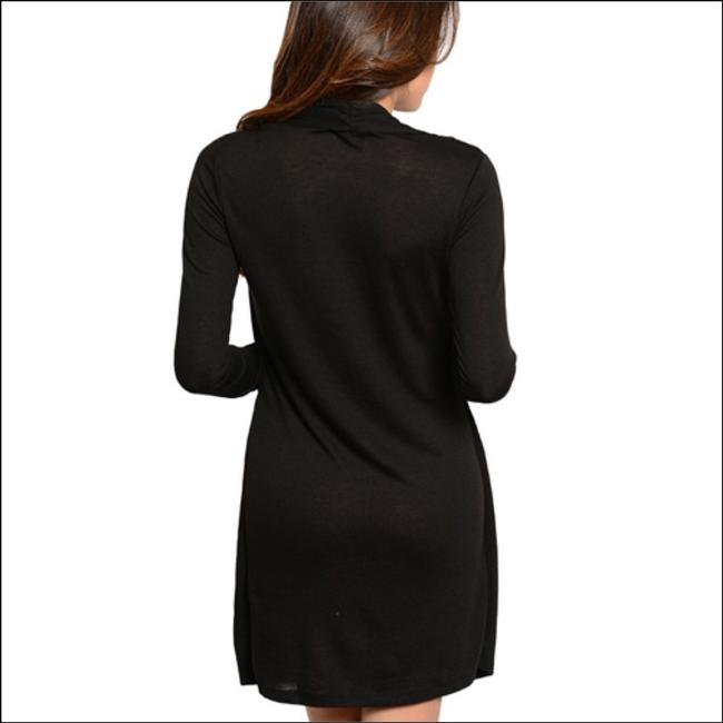 Other short dress on Tradesy Image 2