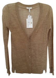 Joie Cardigans - Up to 70% off a Tradesy dc4a23404