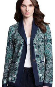 Michael by Michael Kors Jacket