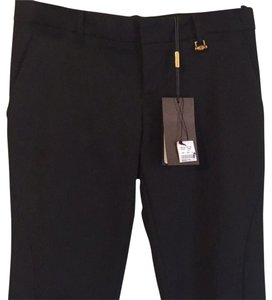 Gucci Pants Capris black