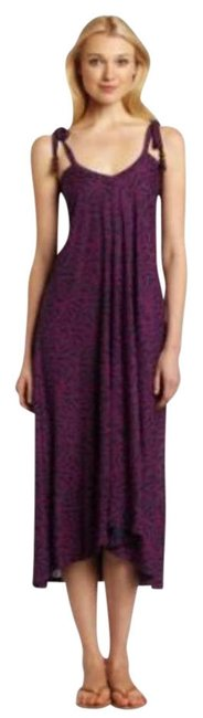 Preload https://item1.tradesy.com/images/french-connection-purple-jersey-long-casual-maxi-dress-size-4-s-394745-0-0.jpg?width=400&height=650