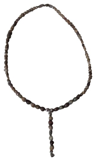 Other Cute Beaded Necklace