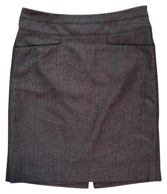 The Limited The Limited Collection Suit Skirt