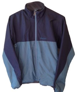 Marmot Youth Jacket
