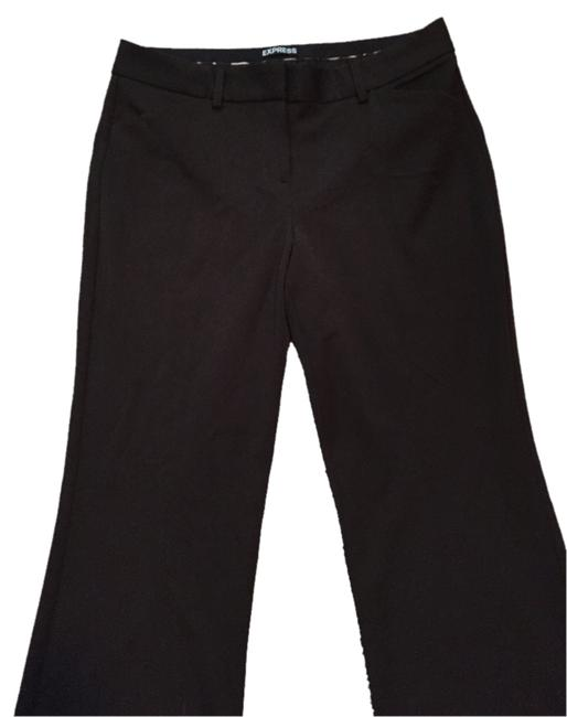 Express Express Editor Dress Slacks