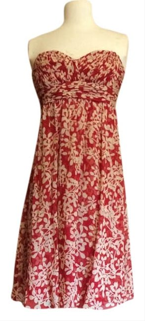 Preload https://item5.tradesy.com/images/donna-ricco-red-and-white-silk-short-flowing-nordstrom-above-knee-night-out-dress-size-6-s-3948364-0-0.jpg?width=400&height=650