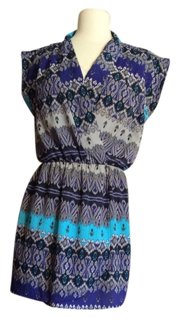Preload https://item2.tradesy.com/images/collective-concepts-blues-mini-short-casual-dress-size-4-s-3948646-0-0.jpg?width=400&height=650