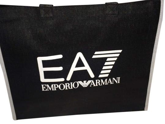Preload https://img-static.tradesy.com/item/3949087/emporio-armani-blackwhite-three-reusable-tote-bag-0-0-540-540.jpg