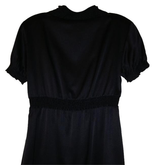 Preload https://item1.tradesy.com/images/bcbgmaxazria-blouse-394950-0-1.jpg?width=400&height=650