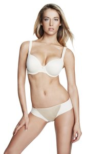 Dominique Dominique 4500 Everyday Full-figure T-Shirt Bra Size DD
