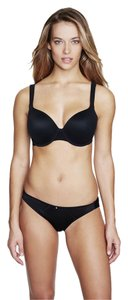 Dominique Dominique 4500 Everyday Full-figure T-Shirt Bra Size F