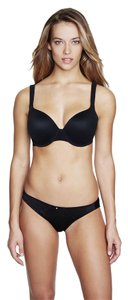 Dominique Dominique 4500 Everyday Full-figure T-Shirt Bra Size H